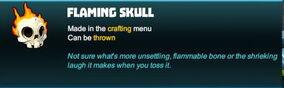 Creativerse flaming skull 2017-10-19 03-01-47-03.jpg