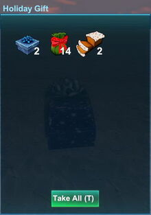Creativerse gift box blue 2018-12-24 04-18-57-01 holiday gift .jpg