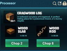 Creativerse processing cragwood log 2017-08-15 18-59-24-38.jpg
