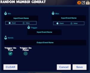 Random number generator wiring ui.png