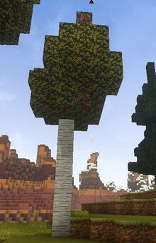 Creativerse Ashenwood with flowers002.jpg