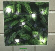 Creativerse LED Tree Block 2019-01-30 01-31-29-98.jpg