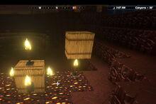 Creativerse Thatched Walls safe01.jpg