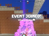 Idol Event