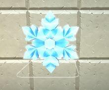 Creativerse shur-ice-n 2018-10-08 23-45-50-15.jpg