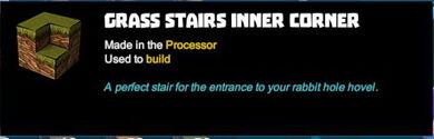 Creativerse tooltip corner stairs 2017-05-24 23-04-36-20.jpg