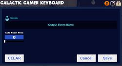 Galactic gamer keyboard wiring.png