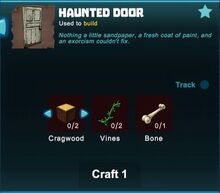 Creativerse 2017-07-07 18-59-05-31 crafting recipes R44 furniture door.jpg