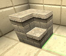 Creativerse R41,5 stairs inner and outer corners 214.jpg