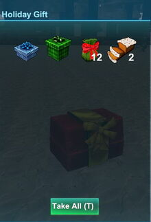 Creativerse blue and green gift 2017-12-21 16-50-46-82 holiday gift.jpg