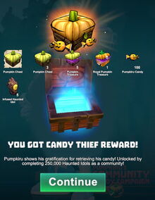 Creativerse candy thief reward unlocked 2017-10-20 23-50-38-96.jpg