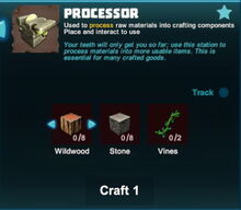 Creativerse crafting processor 2018-07-10 11-31-40-54.jpg
