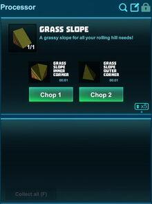 Creativerse grass slopes processing 2018-10-07 16-16-37-66.jpg