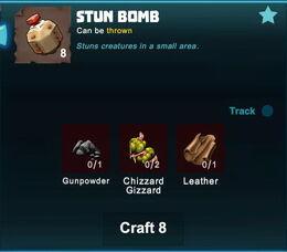 Creativerse stun bomb 2017-07-26 01-55-31-13.jpg