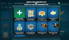 Creativerse update blueprints 2018 March 20.jpg