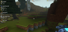 Creativerse Tracking now Stone Mining Cell01.png