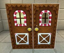 Creativerse gingerbread door 2019-06-10 15-48-45-59.jpg
