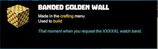 Creativerse tooltips R40 034 metal blocks crafted.jpg