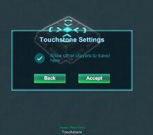 Creativerse touchstone setting 2018-10-02 17-26-04-56.jpg