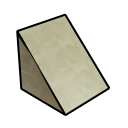 Roof Adobeclay White.png