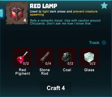 Creativerse 2017-07-07 18-10-30-14 crafting recipes R44 lighting.jpg