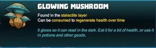 Creativerse 2018-09-03 10-12-01-59 mushroom.jpg