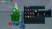 Creativerse Elfi's Recipes and Featured stuff 2018-12-26 17-09-27-25 .jpg