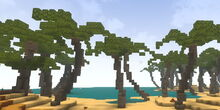 Creativerse Shorewood Beach.jpg