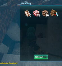 Creativerse candy cane wall Reaudolph loot 2019-01-10 05-38-56-36 Reaudolph loot .jpg