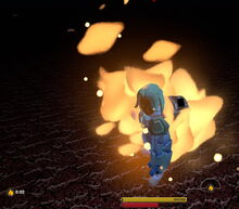 Creativerse fire damage by hot foot 2018-02-05 21-39-41-87.jpg