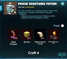 Creativerse freeze resistance potion 2018-10-15 15-37-09-50.jpg