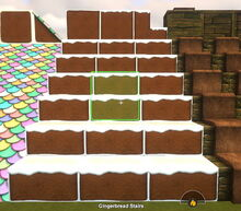 Creativerse gingerbread stairs 2018-02-21 17-20-37-08.jpg