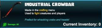Creativerse industrial crowbar 2018-08-31 17-03-20-63.jpg