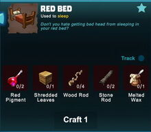 Creativerse 2017-07-07 19-00-23-98 crafting recipes R44 furniture bed.jpg