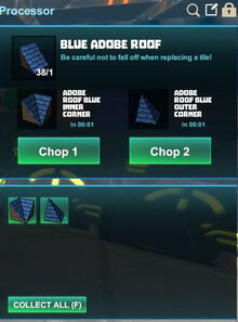 Creativerse R41,5 processing corners for roofs 512.jpg
