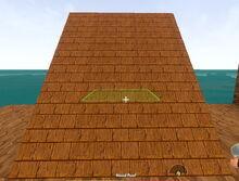 Creativerse Roofs R23 3357.jpg