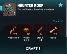 Creativerse 2017-05-17 01-37-57-44 crafting recipes R41,5 roofs04.jpg