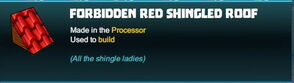 Creativerse Forbidden Red Shingled Roof 2018-02-14 18-26-23-59 Valentine's Day update.jpg
