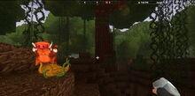 Creativerse Jungle Melon Feral Pigsy Vines001.jpg