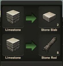 Creativerse Stone Rod from Limestone02.jpg