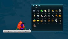 Creativerse pumpkiru jr items 2018-10-28 23-27-01-71.jpg