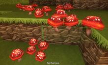 Creativerse red mushroom up close 2018-10-01 02-55-29-43.jpg