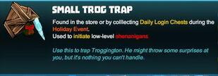 Creativerse trog trap small 2017-12-13 22-58-25-12.jpg