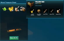 Creativerse yellow bed 2018-04-09 01-48-45-40 yellow bed.jpg