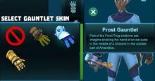 Creativerse frost trog gauntlet 2018-09-22 17-59-54-09.jpg