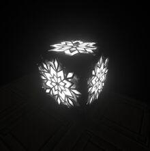 Creativerse white snowflake glass 2019-01-15 18-11-15-98.jpg