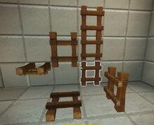 Creativerse wood ladder 2018-04-15 04-46-08-21.jpg
