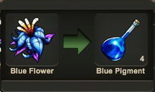 Creativerse Blue Flower pigment200.jpg