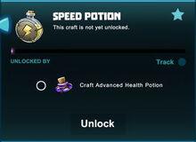 Creativerse R41 Speed Potion004.jpg