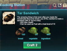 Creativerse cooking recipes 2018-07-09 11-04-54-159.jpg
